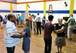 Research Shows Adapted Tango Program Alters Balance Control in Parkinson's Disease Patients