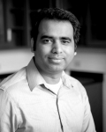 Ankur Singh Joining the Coulter Department as Associate Professor