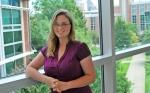 Annabelle Singer Named Packard Fellow
