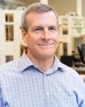Benkeser Elected to BMES Fellows