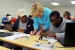 Engineering the 21st Century Classroom