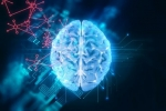 Machines See the Future for Patients Diagnosed with Brain Tumors
