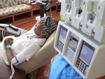 Chemotherapy and Cancer Gang up to Cause a Neurological Side Effect, Study Says