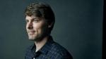 Beam Therapeutics Acquires Dahlman's Gene Therapy Startup