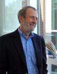 Don Giddens Receives ASEE Lifetime Achievement Award