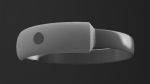 Students' Social Distancing Bracelet Earns Honorable Mention in Covid-19 Hackathon