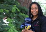 Georgia Tech, Emory Unite to Train Healthcare Roboticists