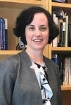 Johnna Temenoff named 2020 BMES Fellow
