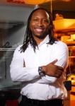 Atlanta Business Chronicle Honors Manu Platt with 40 Under 40 Award