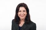 National Neurotrauma Society Names Michelle LaPlaca  as President-Elect
