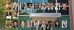 Petit Institute Adds 20 Researchers