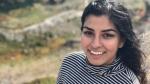 Alumna Rao Headed to UK for PhD Studies as a Gates Cambridge Scholar
