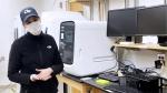 Coronavirus Test Kits? We've Got A Recipe For That