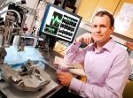 NIH BRAIN Initiative Taps Two Labs from Georgia Tech