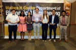 BME Honors Undergraduates